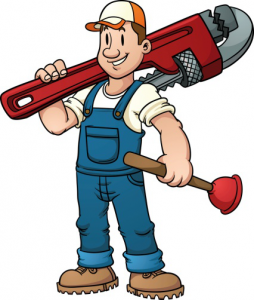 cheap mississauga plumbers