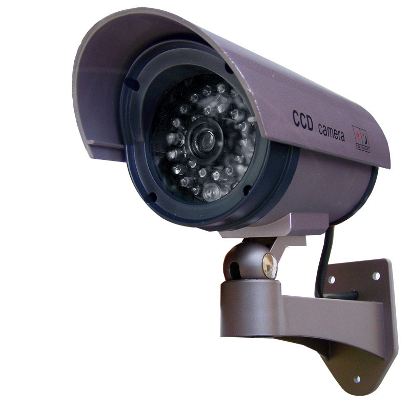 professional-indoor-outdoor-dummy-infrared-cctv-camera-448-p